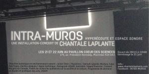 INTRA-MUROS